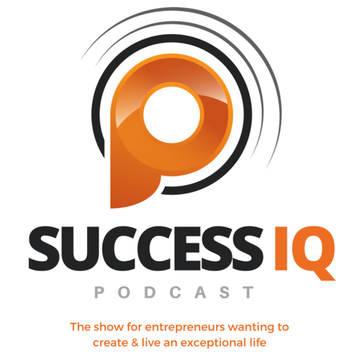 Amazon Success IQ Podcast