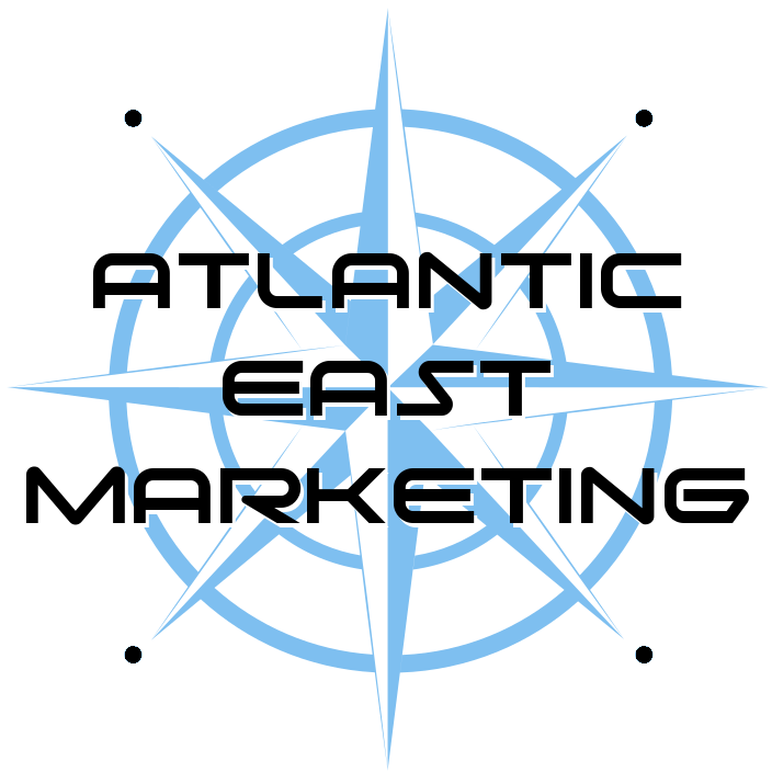 Atlantic East Marketing Services