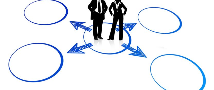 Learn to Delegate to Multiply Profits
