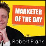 Robert Plank Podcast