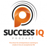 Amazon Success IQ Podcast